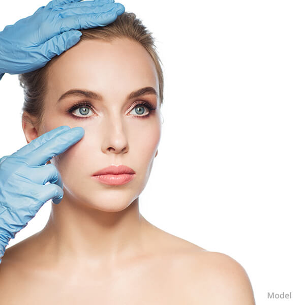Facelift Scars Revision