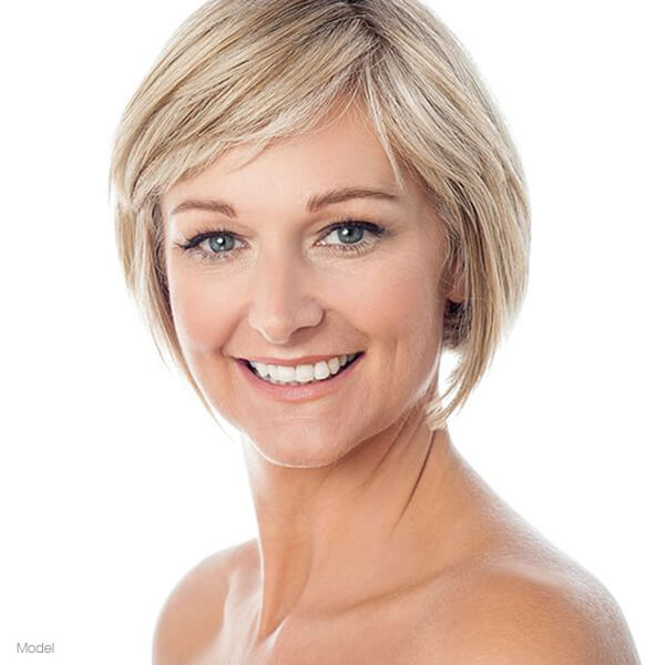 One-Stitch Facelift