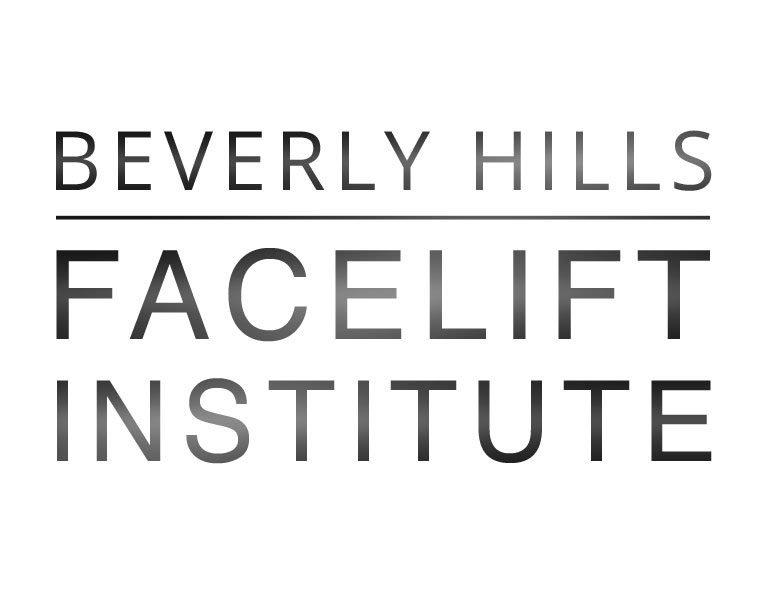 Beverly Hills Facelift Institute