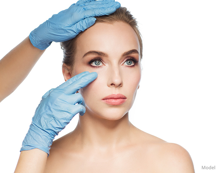 facelift scars beverly hills